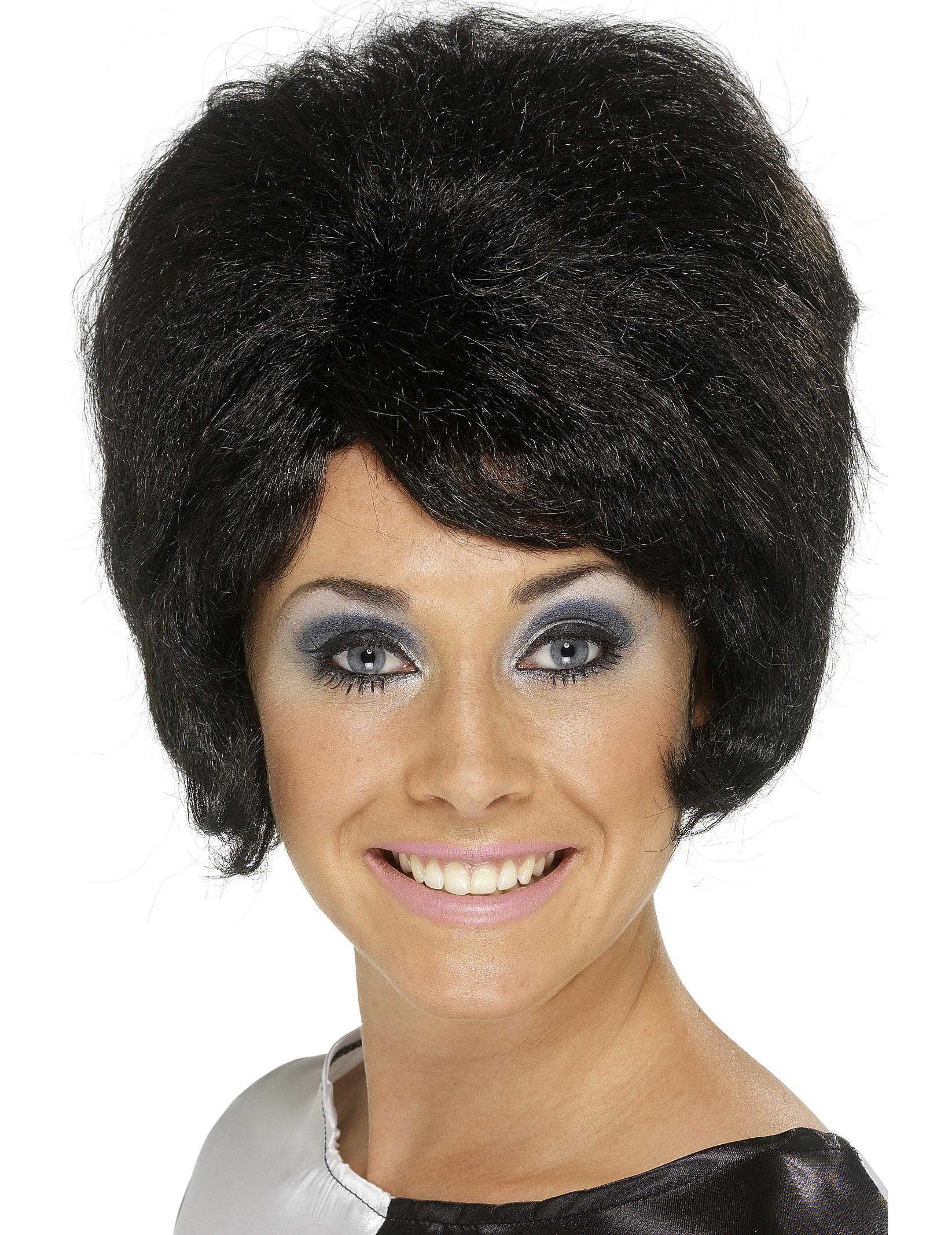 Frisuren Für Lange Haare Zum Selber Machen Festlich
